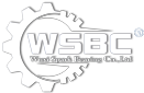Wuxi Spark Bearings Co.,Ltd