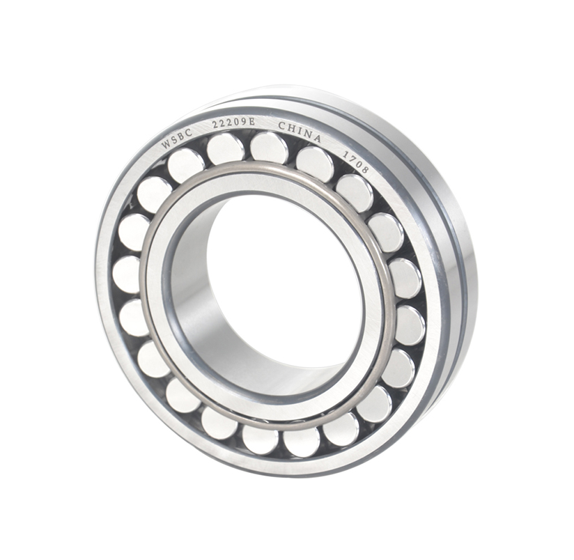 Use of WSBC Bearings In Automobiles